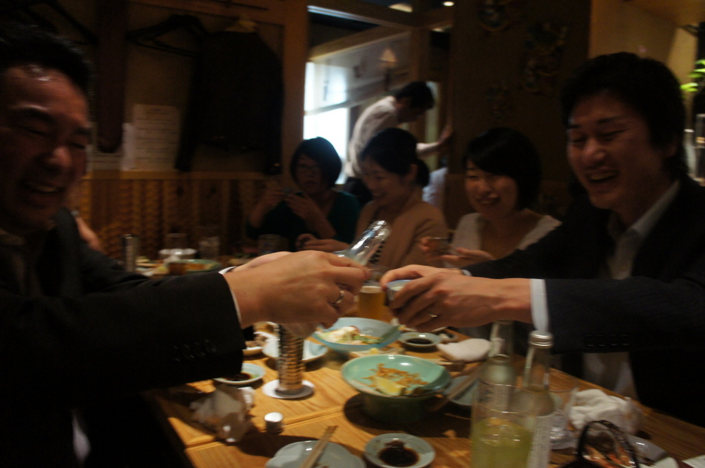 AMPELMANN Shop Tokyo 始動!_c0180686_942652.jpg
