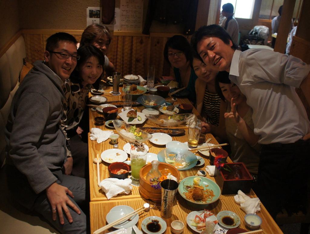 AMPELMANN Shop Tokyo 始動!_c0180686_9451713.jpg