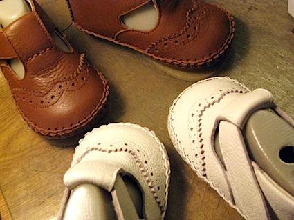 モリサキ靴工房_a0288689_1711624.jpg