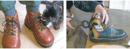モリサキ靴工房_a0288689_1712550.jpg