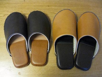 モリサキ靴工房_a0288689_17131813.jpg