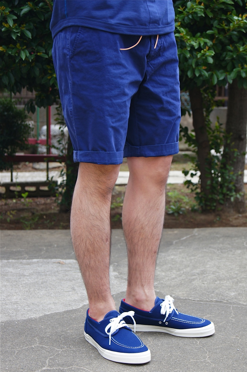 """MORE SALE ITEMS... PICK UP \""""SHORTS\""""!!_c0079892_217331.jpg"""