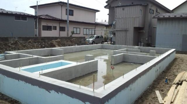 A様邸「二ツ井太田面の家」_f0150893_13362655.jpg