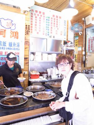 俺たちの旅 台湾編3_b0141411_1544324.jpg