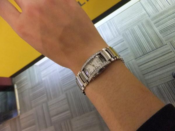 premium selection 2a6aa 2b61a アショーマD : 熊本 時計の大橋 オフィシャルブログ