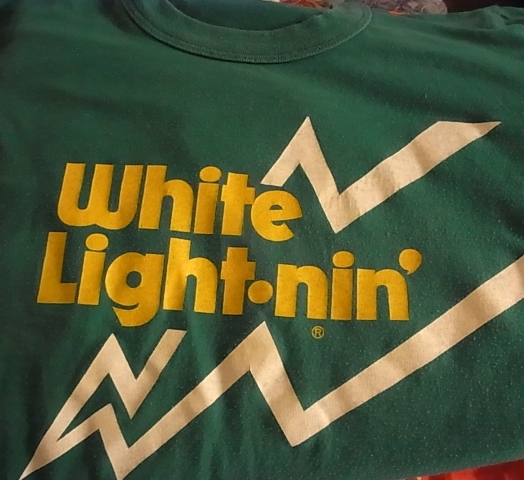 アメリカ仕入れ情報#44 Tシャツ 色々・・。_c0144020_1338246.jpg