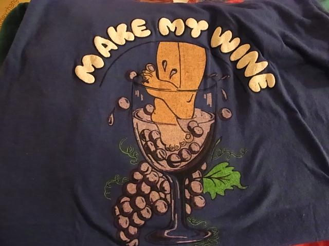 アメリカ仕入れ情報#44 Tシャツ 色々・・。_c0144020_13391727.jpg