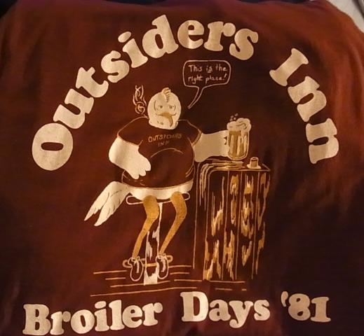 アメリカ仕入れ情報#44 Tシャツ 色々・・。_c0144020_13412992.jpg
