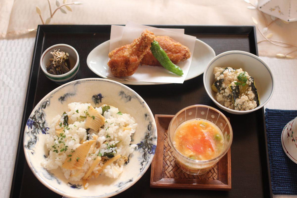 和食・日本料理の教室 | 料理教室検索サイト「クス …