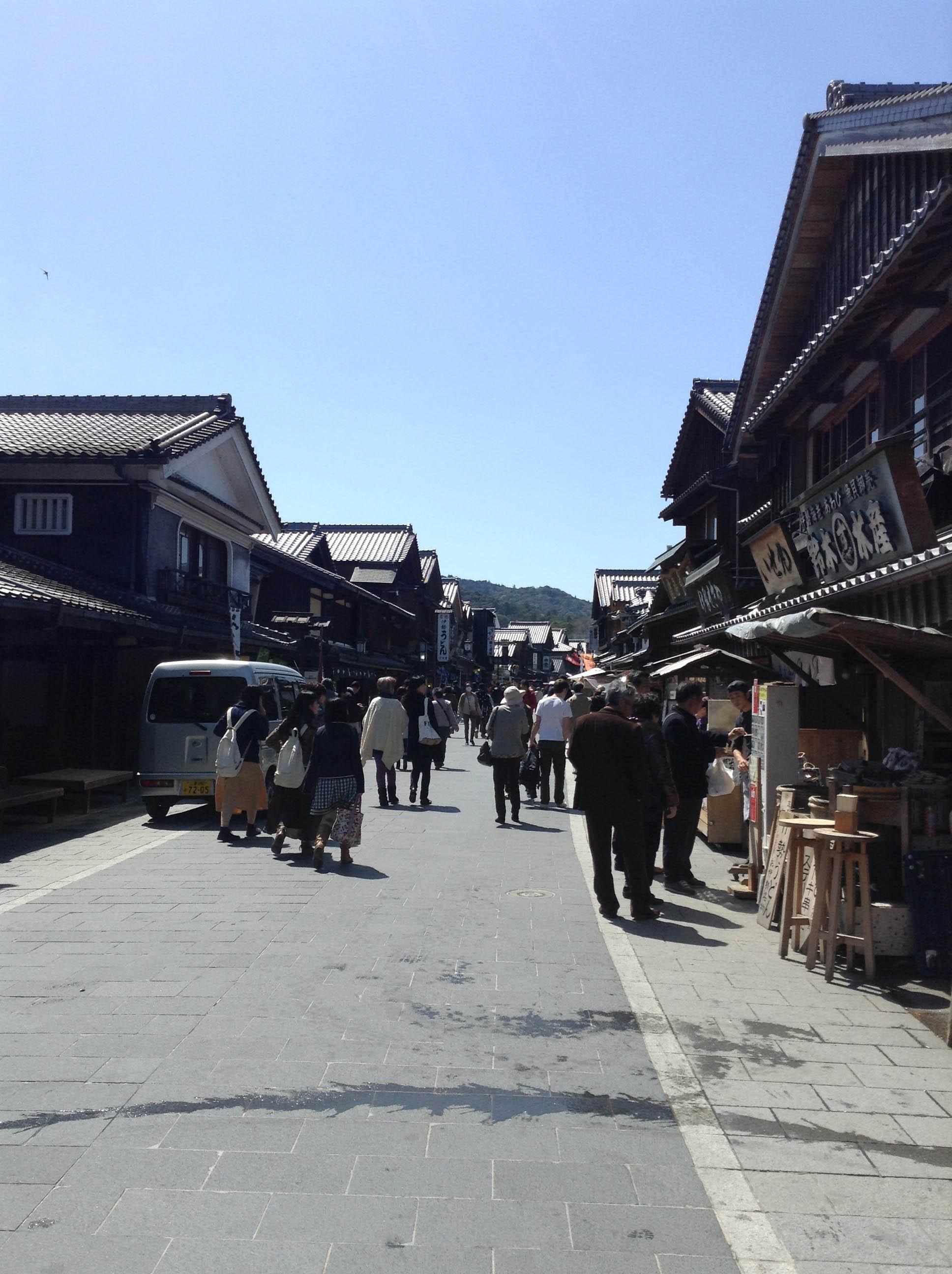 おはらい町&おかげ横丁☆_f0183846_1735563.jpg