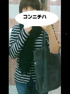 f0036347_20502724.jpg
