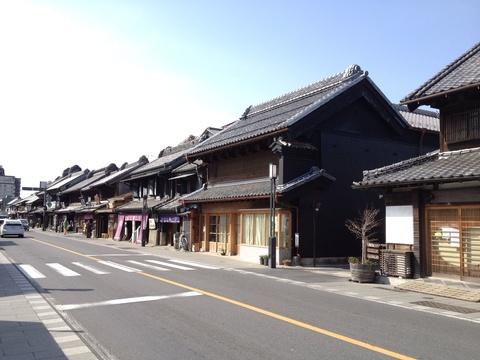 川越まち歩き_b0274159_2242947.jpg