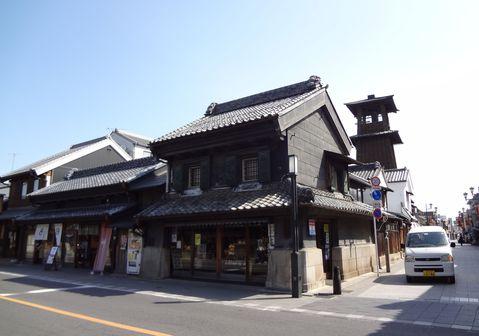 川越まち歩き_b0274159_2317258.jpg