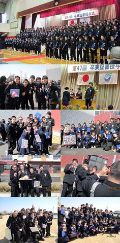 3/12=卒業式!!_f0119369_17481630.jpg