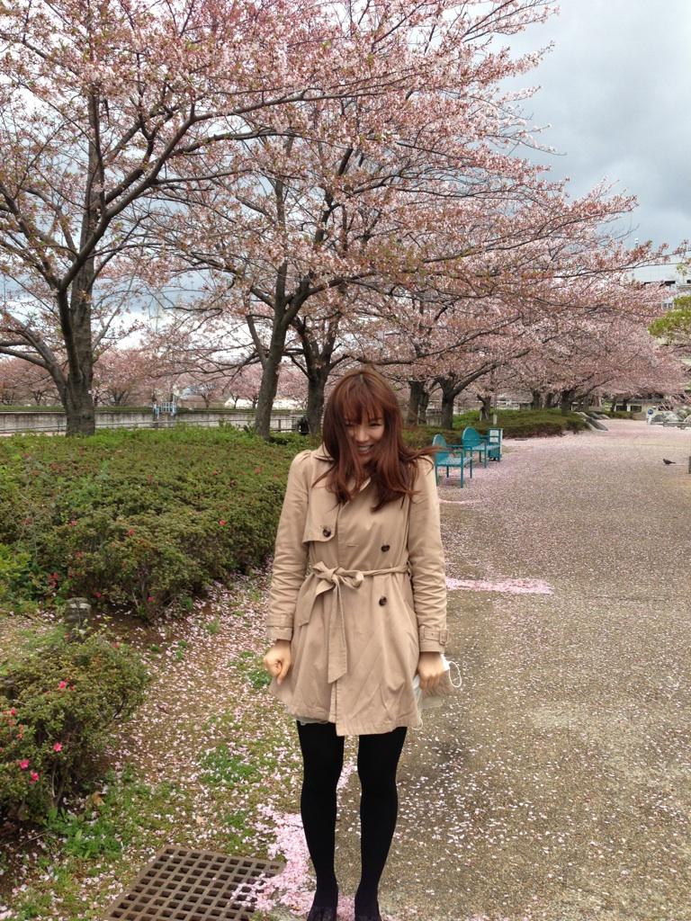 大阪4日間ありがとう!そして本日NHK FMに出演!_e0261371_16202950.jpg