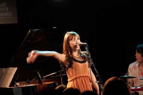 大阪4日間ありがとう!そして本日NHK FMに出演!_e0261371_1655145.jpg