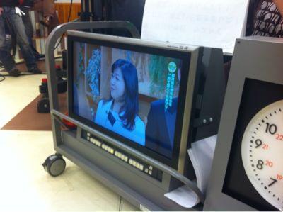 明日、中京テレビ 『ラッキーフライデー!!』に出演します!_e0142585_20551675.jpg
