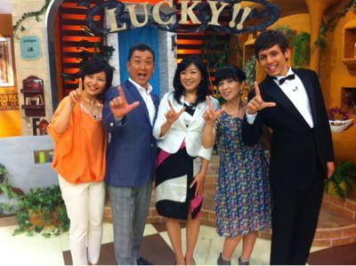 明日、中京テレビ 『ラッキーフライデー!!』に出演します!_e0142585_20551840.jpg