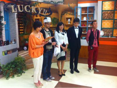明日、中京テレビ 『ラッキーフライデー!!』に出演します!_e0142585_22311422.jpg