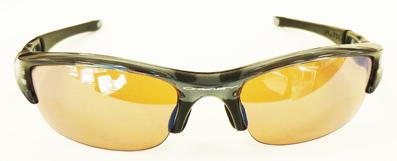 OAKLEYオークリースポーツスペシフィックアイウェア2013年春・新色クリスタルコレクションリリース!_c0003493_107599.jpg