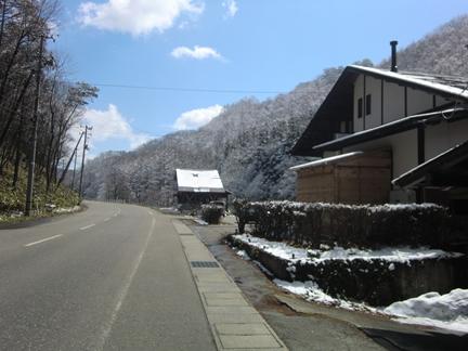 群馬県高崎市にきこりの店出張します。_f0227395_9353661.jpg