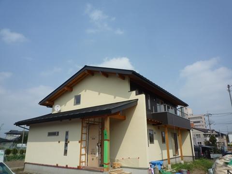 群馬県高崎市にきこりの店出張します。_f0227395_9484891.jpg