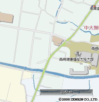 群馬県高崎市にきこりの店出張します。_f0227395_9555556.jpg