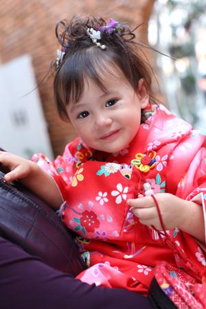 花凜ちゃん、寿園ちゃん、蘭ちゃん☆記念写真_b0203705_1929454.jpg