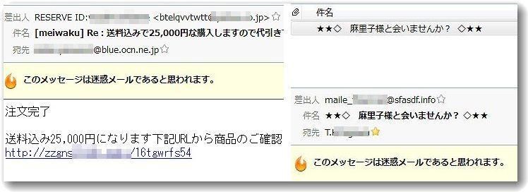 c0066514_10153984.jpg