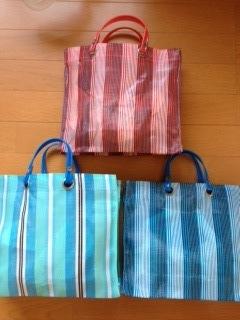 ボリビアの買い物バッグ_c0200314_22324516.jpg