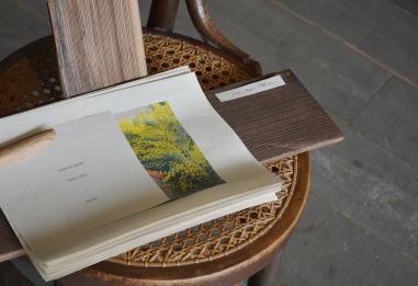 Au printemp  -フランスの春 - _d0263815_15132314.jpg