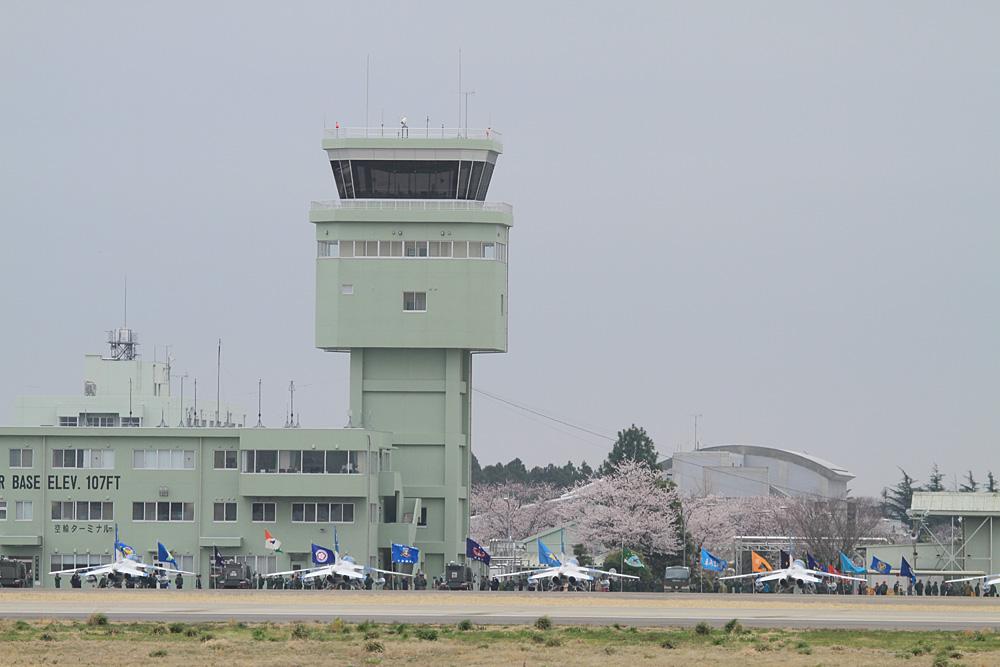 JASDF 2013.3.30 ブルーインパルス松島帰還 【JASDF Blue Impulse】_f0250322_19192393.jpg