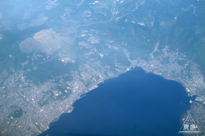 169 空 ~台湾へ出発!~_c0211532_18323582.jpg
