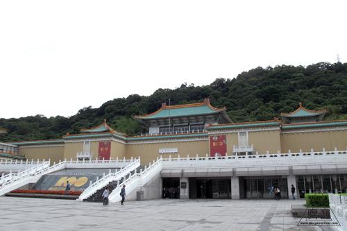 171 台北 ~台湾のスズメ~_c0211532_21532184.jpg