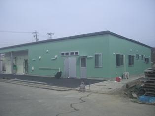 野菜加工工場_e0180332_1819332.jpg