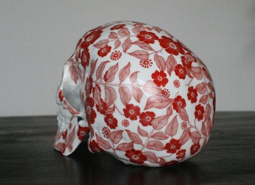 ヌーンの赤い花、予約受付開始_a0077842_22111422.jpg