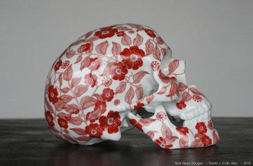 ヌーンの赤い花、予約受付開始_a0077842_2233833.jpg