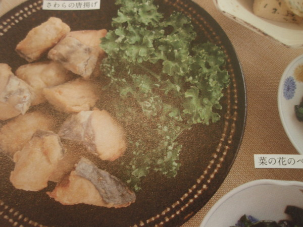 お料理をのせて_b0132442_16111045.jpg