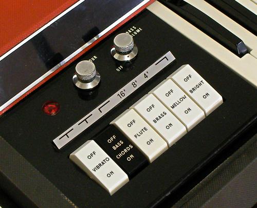 VOX Jaguar V304 E2 メンテナンス1_e0045459_21252074.jpg
