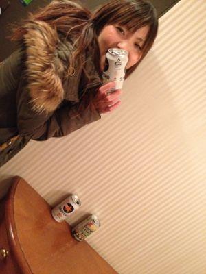 北海道7日目☆部屋飲み&米風亭_c0151965_1514544.jpg