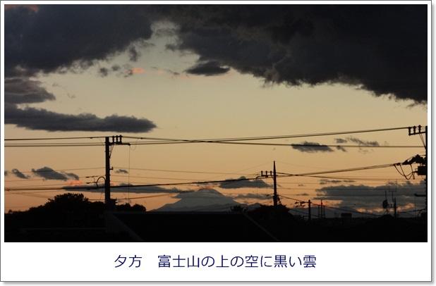 f0092775_1820756.jpg