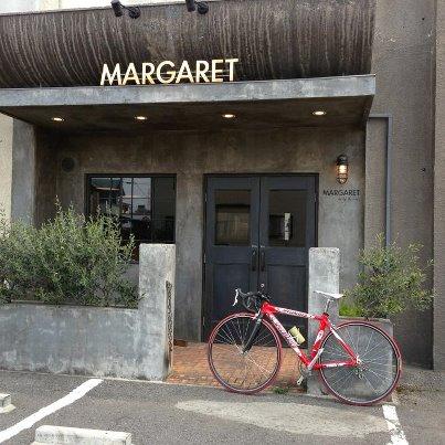 自転車 de 配達_b0183681_20305319.jpg