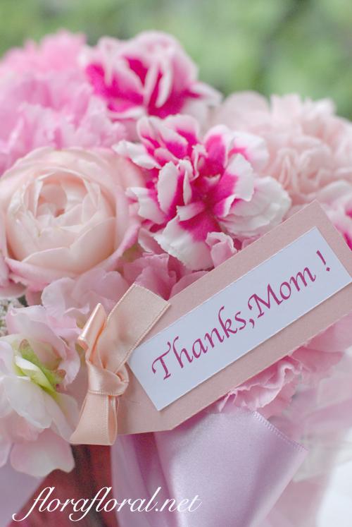 母の日ギフト、ご紹介遅れております m(_ _)m_a0115684_023241.jpg