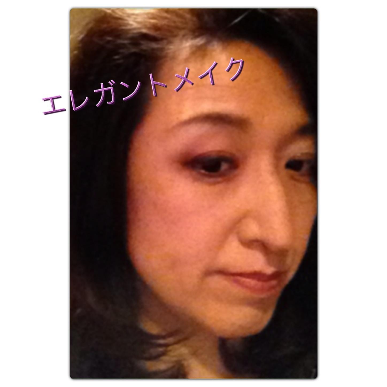 b0202384_105752.jpg