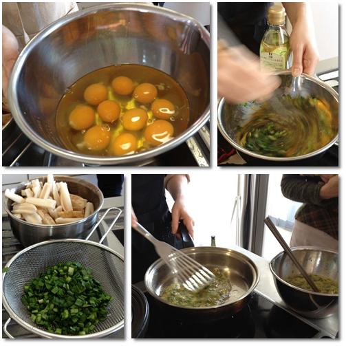 茶葉料理教室_d0078486_920695.jpg