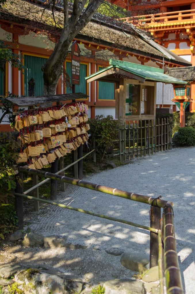 「今年最後の桜巡り~2013~Part3」_a0133692_16182842.jpg