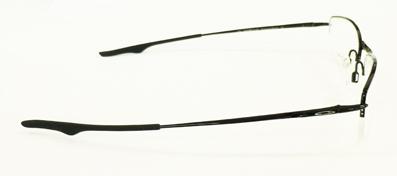 OAKLEYオークリー2013年春・新オプサルミックフレームWINGBACK(ウィングバック)入荷!_c0003493_10474296.jpg