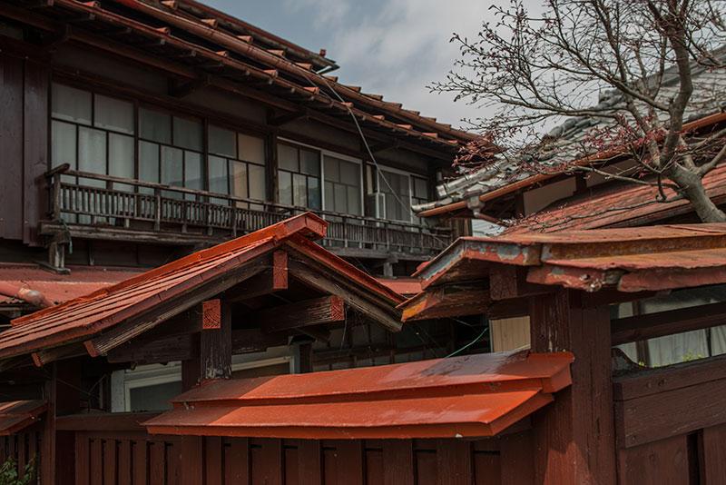 記憶の残像-487 富士宮浪漫2013 静岡県富士宮市_f0215695_10294977.jpg