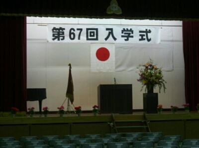f0239713_19495062.jpg