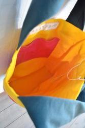 草と花のカタチ(asanebou)_d0263815_18163631.jpg